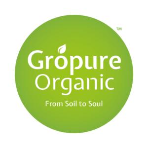 Gropure Organic