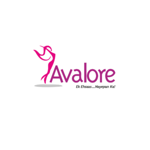 Avalore
