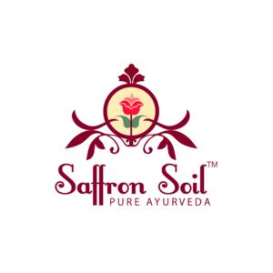 Saffron Soil