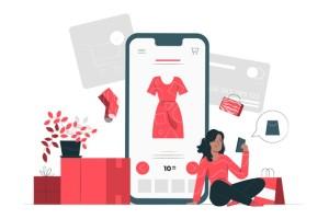 influencer marketing e-commerce